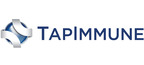 TapImmune Announces Change in Management and Board of Directors