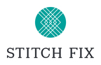 Stitch Fix Announces Founder and Chief Executive Officer Katrina...