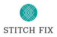 (PRNewsFoto/Stitch Fix)