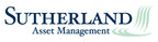 Sutherland Asset Management Corporation Announces Sale and Issuance of $75.0 Million Senior Secured Notes Due 2022