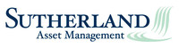 Sutherland Asset Management Corp (PRNewsFoto/Sutherland Asset Management)