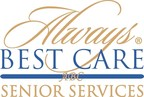 Always Best Care Announces New Owners Of Saint Paul, Minnesota Territory