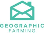 Geographic Farm joins exclusive group after being selected as a RE/MAX Approved Supplier