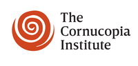 The Cornucopia Institute logo (PRNewsFoto/The Cornucopia Institute)