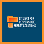 Survey: Voters Want to Maintain and Improve Current Federal Methane Emission Regulations