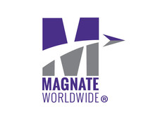 Magnate Worldwide (MWW) is building a premium logistics provider. (PRNewsFoto/Magnate Worldwide)
