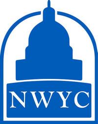 https://www.nwyc.com/ (PRNewsFoto/National Write Your Congressman)