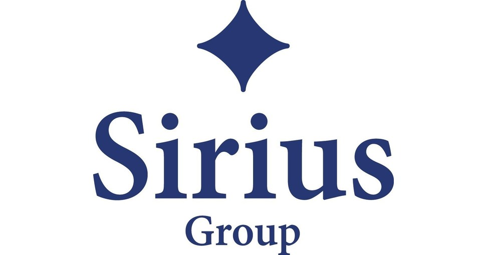 Sirius Group Begins Trading On The Nasdaq Global Select Market; Announces 3Q18 Earnings To Be Released On November 16th
