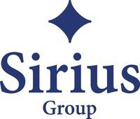 (PRNewsFoto/Sirius International Insurance)