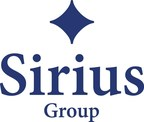 Sirius Acquires International Medical Group