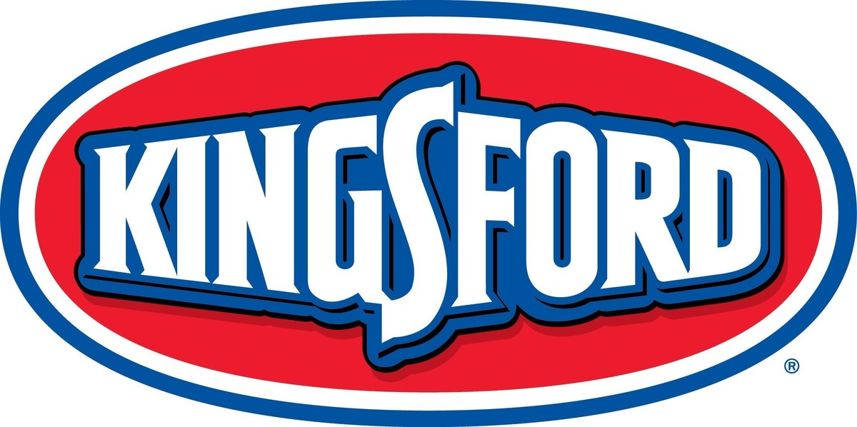 Kingsford fires up petition to make barbecue ribs america s national food
