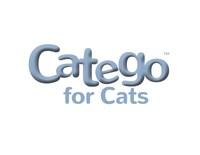 Catego(TM) Logo (PRNewsFoto/Ceva Animal Health)