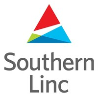 Southern Linc, a subsidiary of Southern Company, provides highly reliable wireless communications to utilities, first responders and businesses in the Southeast.