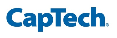 CapTech Ventures, Inc. (PRNewsFoto/CapTech)