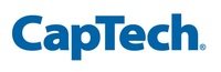 CapTech Ventures, Inc.