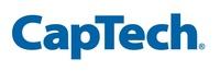 CapTech Ventures, Inc. (PRNewsFoto/CapTech)