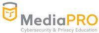 www.mediapro.com