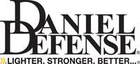 (PRNewsFoto/Daniel Defense)
