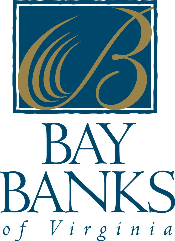 Bay Banks of Virginia Logo