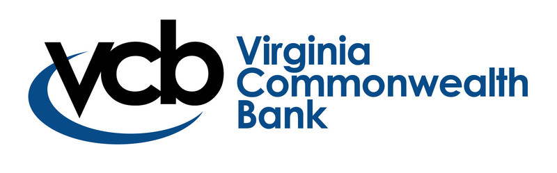 VCB Logo (PRNewsFoto/Bay Banks of Virginia, Inc.)