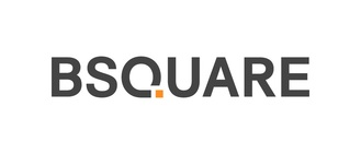 Bsquare Reports Fourth Quarter and Full Year 2017 Results
