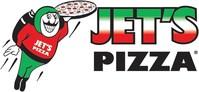 Jet's Pizza (PRNewsFoto/Jet's Pizza)