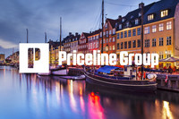 (PRNewsFoto/The Priceline Group)