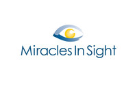 Miracles In Sight (formerly the North Carolina Eye Bank), based in Winston-Salem, NC, is one of the largest eye banks in the world. The mission of Miracles In Sight is to recover, process and distribute ocular tissue for the restoration of sight through corneal transplantation and related medical therapy and research. A significant part of this mission is stewardship focused on training and educating the medical community and supporting partners and organizations around the world. (PRNewsFoto/Miracles In Sight)