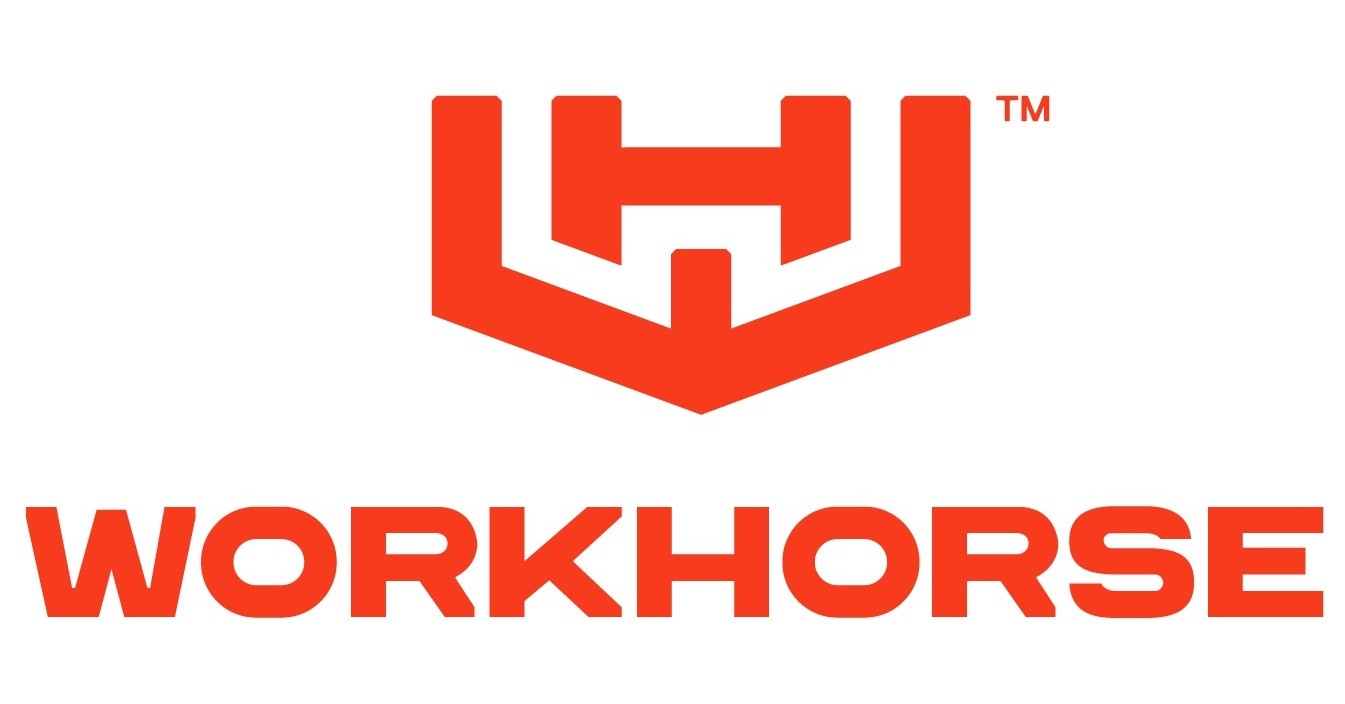Workhorse Group Reports Fourth Quarter and Full Year 2018 Results