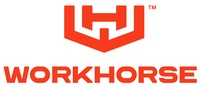 Workhorse Group Inc. Logo (PRNewsFoto/Workhorse Group Inc.)