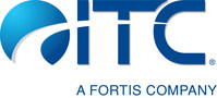 ITC Holdings Corp. Logo (PRNewsFoto/ITC Holdings Corp.)