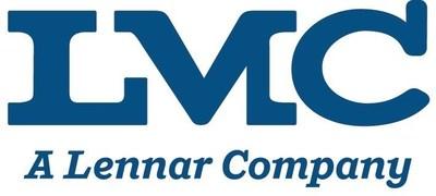 LMC Closes on Land for Northern Virginia Development