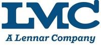LMC Logo (PRNewsFoto/LMC)