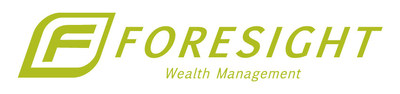 Foresight Wealth Management (PRNewsfoto/Foresight Wealth Management)