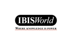 IBISWorld Industry Market Research: The U.S. Wedding Services Industry is Expected to Earn Revenue of $72.1 billion in 2016