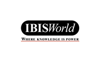 IBISWorld Industry Research (PRNewsFoto/IBISWorld Inc.)