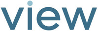 View, Inc. (PRNewsFoto/View, Inc.)
