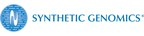 Synthetic Genomics Launches cGMP Suite for Pharmaceutical Quality Manufacturing of Synthetic DNA for Advaxis' Clinical Trials