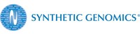 Synthetic Genomics (PRNewsFoto/Synthetic Genomics, Inc.)