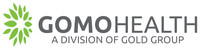 GoMo Health, a Division of Gold Group