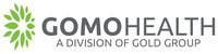 GoMo Health, a Division of Gold Group (PRNewsFoto/GoMo Health)