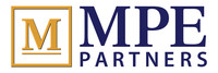 MPE Partners Logo (PRNewsFoto/Morgenthaler Private Equity)