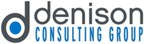 Denison Consulting Group Named Top 10 Manufacturing Solution Provider