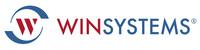 WinSystems Logo (PRNewsFoto/WinSystems, Inc.)