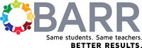 BARR (PRNewsFoto/Hazelden Publishing)