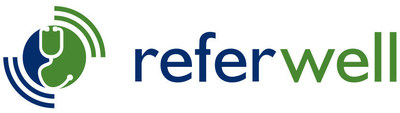 ReferWell (PRNewsFoto/ReferWell)