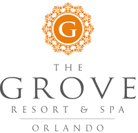 The Grove Resort & Spa Orlando opened its first phase on Friday, March 10 as an all-suite hotel destination just minutes west of Walt Disney World. This 106-acre resort sits lakefront on a portion of Central Florida's conservation grounds. The Grove features accommodations with one, two & three bedroom layouts, as well as three swimming pools, multiple food & drink options, water sports, spa, game room, and event facilities. An on-site water park and additional dining will open later this year. (PRNewsFoto/The Grove Resort & Spa)
