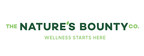 The Nature's Bounty Co. Further Demonstrates its Scientific Leadership with Book Contribution