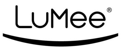 LuMee (PRNewsFoto/LuMee LLC)