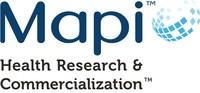 Mapi Group (PRNewsFoto/Mapi)